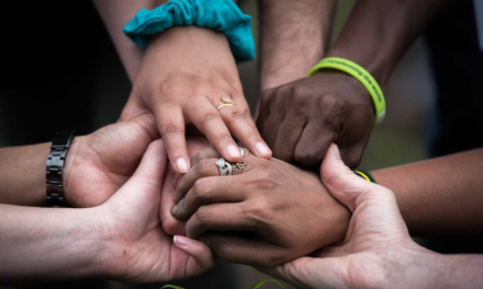 Приготування до Тижня молитви за єдність християн