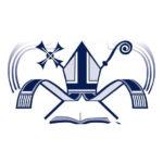 Єпископат України до вірян: «Повернімося до Джерела Благодаті»
