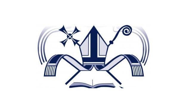 ЄПИСКОПАТ УКРАЇНИ: «ВИНАГОРОДЖУЙМО ЗА ЦЕЙ АНТИХРИСТИЯНСЬКИЙ АКТ»