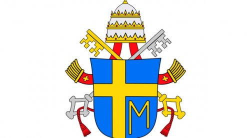 Апостольське повчання Redemptoris Custos Йоана Павла ІІ про св. Йосифа