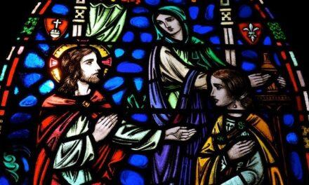 Зміни в літургійному календарі Римо-Католицької Церкви