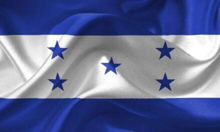 Конституція захистить Гондурас від абортів та одностатевих «шлюбів»