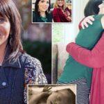 """""""Я була невдалим абортом"""": як жінка понад 30 років шукала біологічних батьків"""