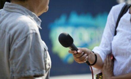 Папа: Використовуймо медіа задля миру