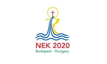 Будапешт: Євхаристійний Конгрес відбудеться офлайн