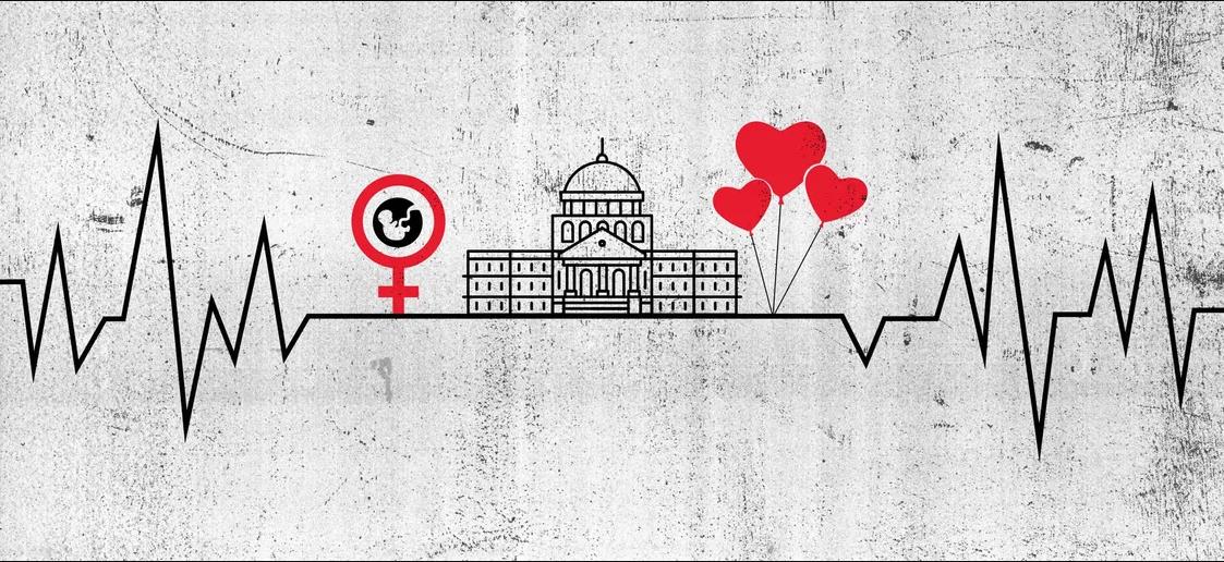 Американські штати до середини 2021 року побили рекорд по кількості законодавчих обмежень абортів. Причина – перемога Байдена