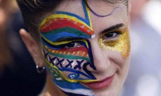 Шведська клініка, яка робила операції зміни статі відмовляється від цієї практики