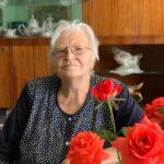 Завжди з Богом: перша домініканка-мирянка в Мукачеві