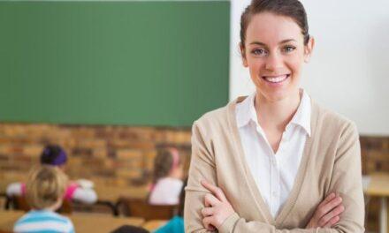 Запрошуємо на реколекції для вчителів
