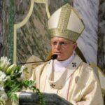 Архієпископ Мокшицький: «Участь у Синоді – наш привілей»