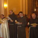 Єпископ Антал: Мене підтримує Його любов